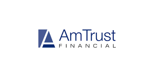 Am Trust Insurance