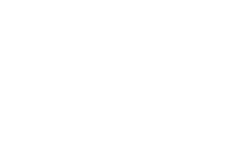 Family Insurance   Insurance Coverage For The Modern Day